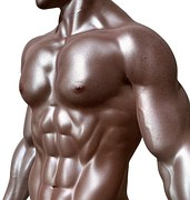 Experts Recommend Natural Testosterone Supplements - Tongkat Ali